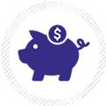 $499 Budget Web Site!
