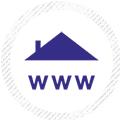 FREE Domain & Hosting